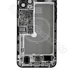 5×7 I Phone 11