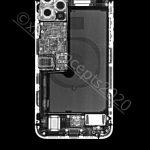 5×7 I phone 11 Neg